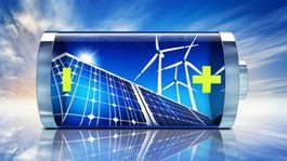 Technology | Analysis and Application of Energy Storage Battery Technology